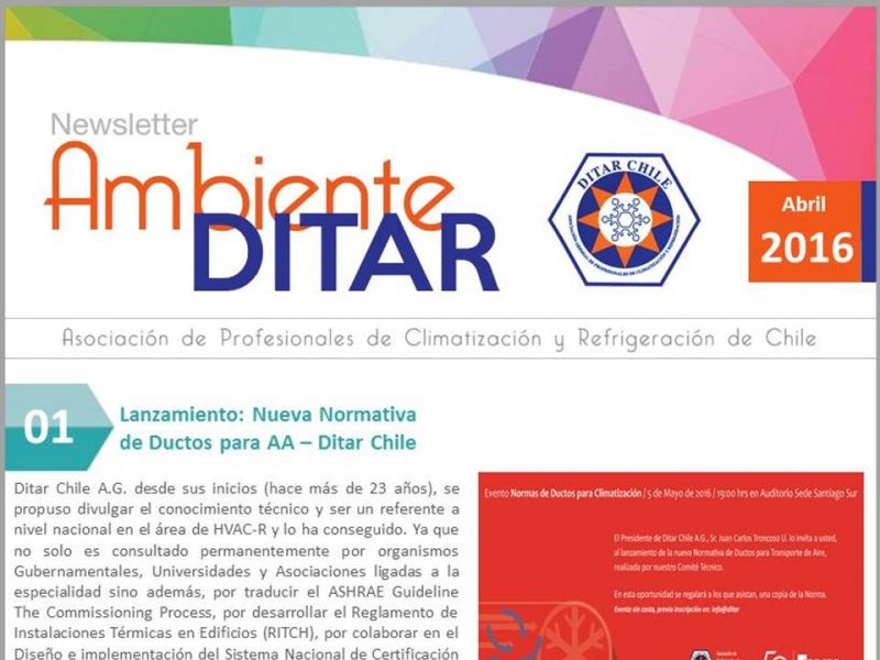 Diapositiva1[1]